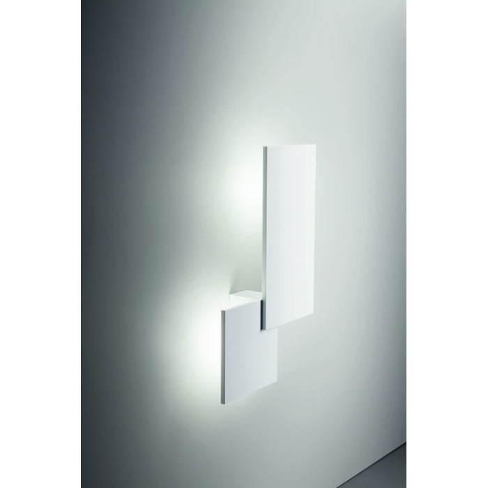 Lampada da parete Studio Italia Design Puzzle Square & Rectangle