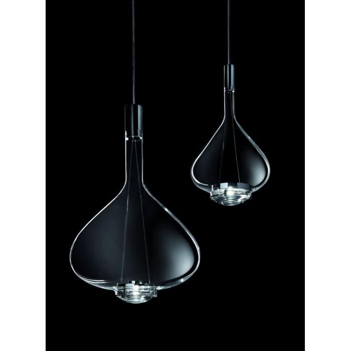 http://www.brillaluce.it/18319-large_default/lampade-a-sospensione-studio-italia-design-sky-fall-composizione.jpg