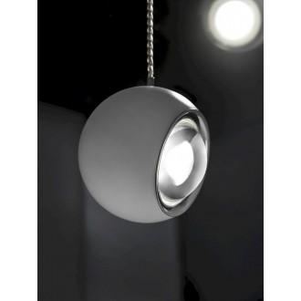 Lampada a Sospensione Studio Italia Design Spider