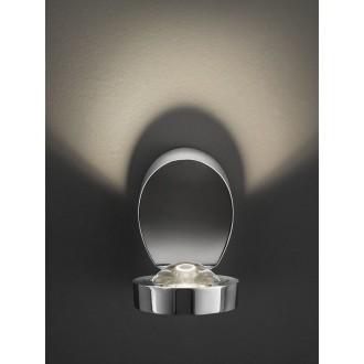 Lampada da parete Studio Italia Design Pin Up