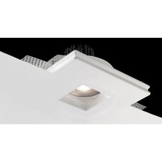 Incasso per LED: Buzzi & Buzzi Basic Square