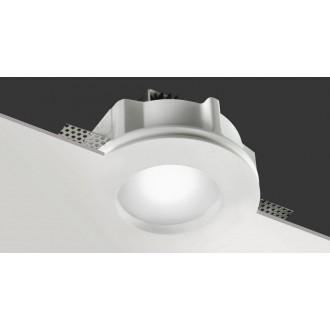 Faretto incasso a LED da esterno Buzzi & Buzzi RIM