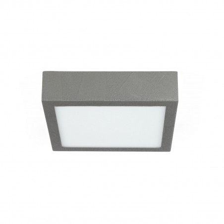 Lampada da soffitto LED Linea Light Box_SQ (medium)