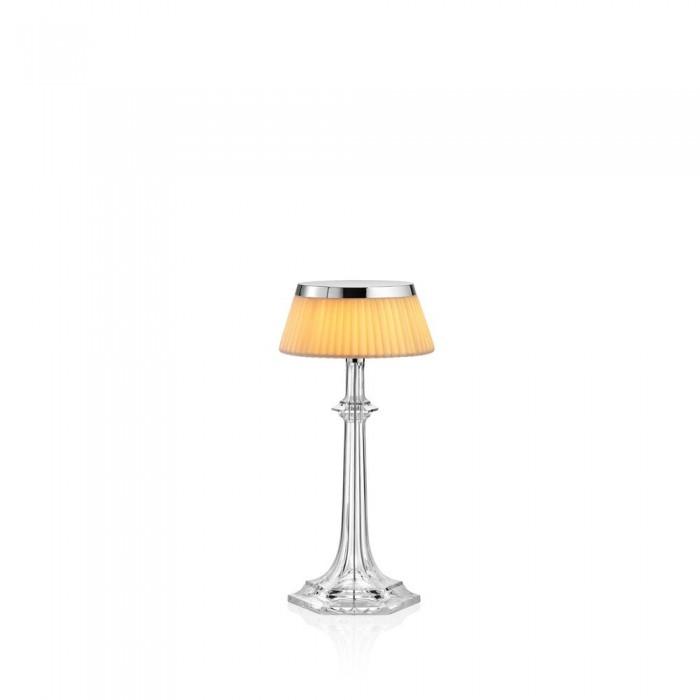 Lampada da tavolo LED Flos Bon Jour Versailles Small