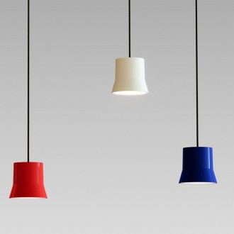 Lampada a sospensione LED Artemide Gio Light Suspension