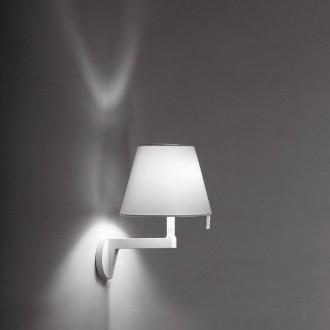 Lampada da parete Artemide Melampo