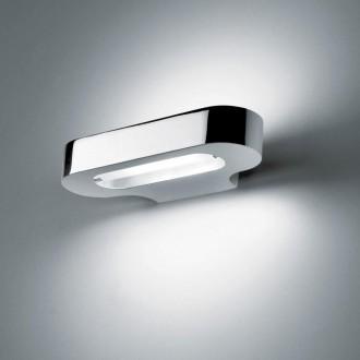 Lampada da parete LED Talo 3000K