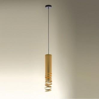 Lampada a sospensione Artemide Decomposè Light
