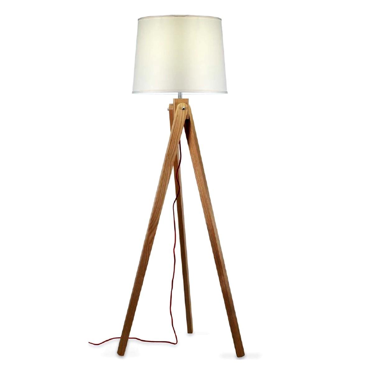 Lampade da terra ikea lampada da terra per illuminare e - Lampade da muro ikea ...