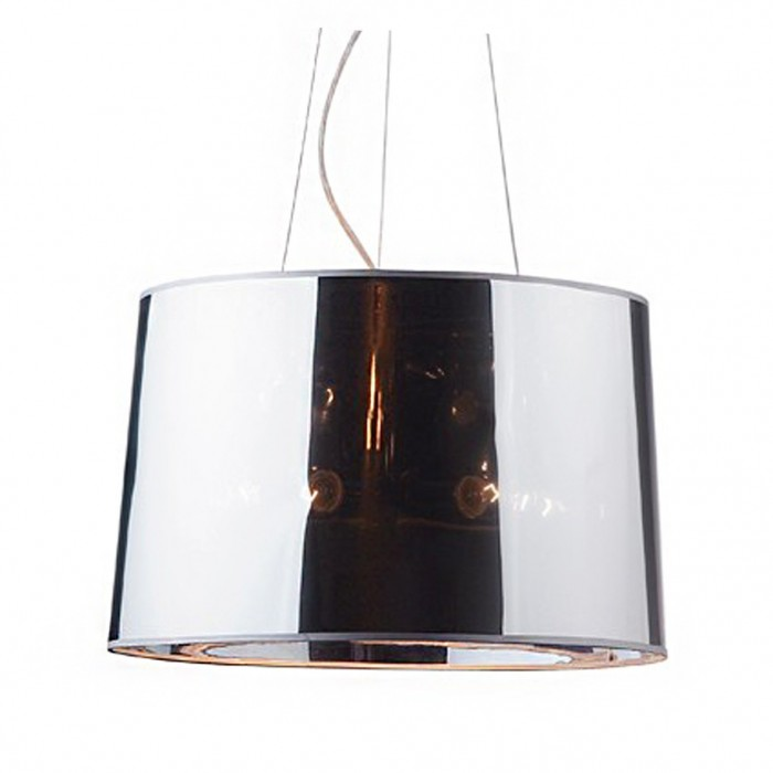 Lampada a sospensione Ideal Lux London SP5