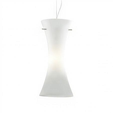 Lampada da sospensione Ideal Lux Elica Small
