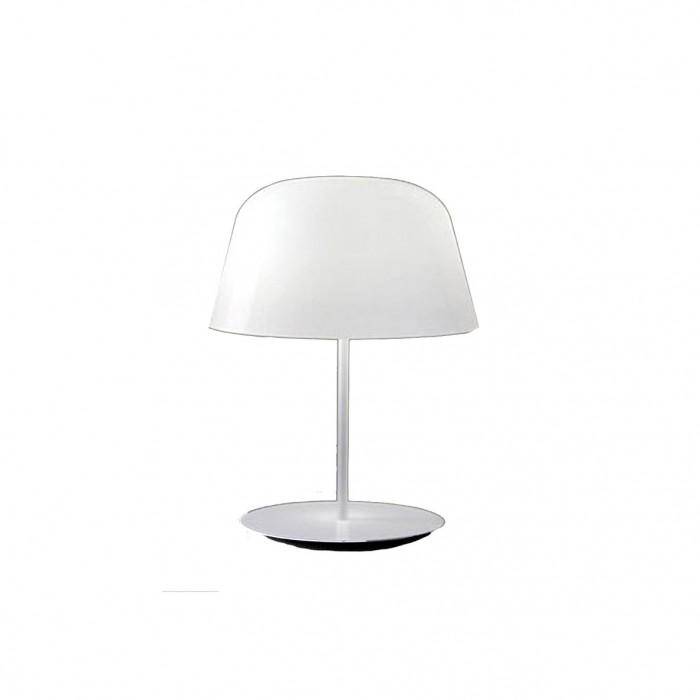 Lampada da tavolo Ideal Lux Lunare