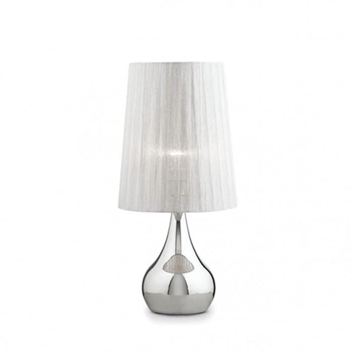 Lampada da Tavolo Ideal Lux Eternity TL1 Big