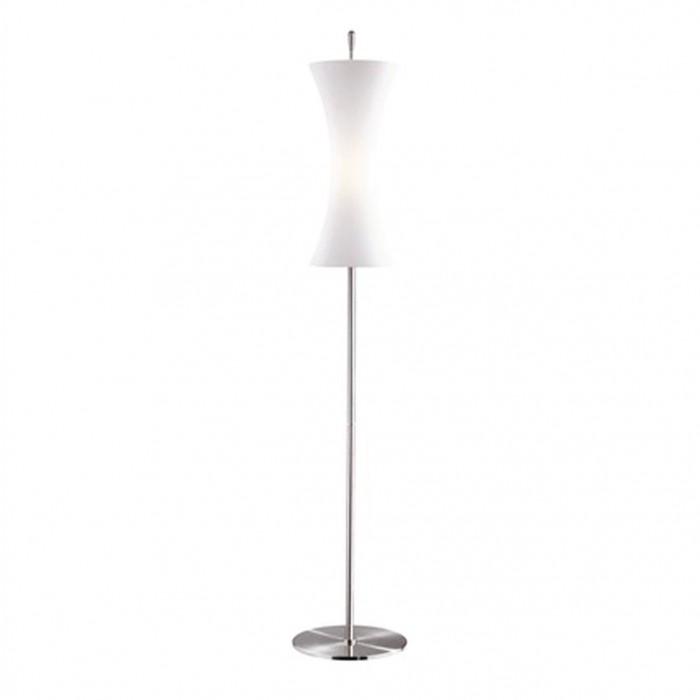 Lampada da Terra Ideal Lux Elica