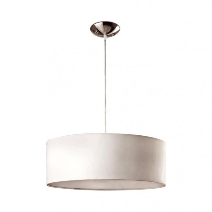 Milanuncios lampade, barcellona