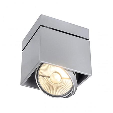 Lampada da soffitto Kardamod Surface Single Slv By Ltb