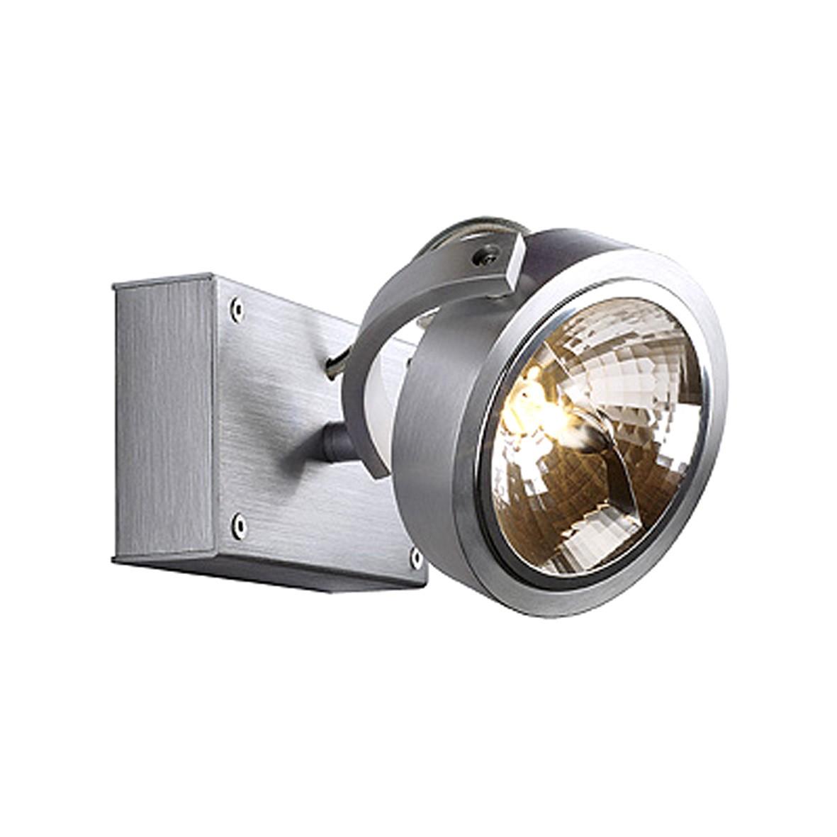 Faretti design vendita on line: lampade a parete led: novità ...