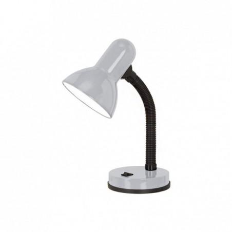 Lampada da tavolo Eglo Basic