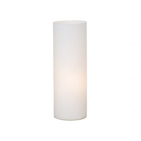 Lampada da tavolo Eglo Geo 35cm