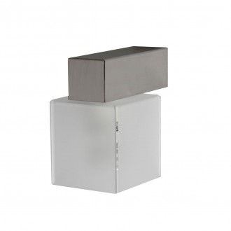 DIDODADO APPLIQUE
