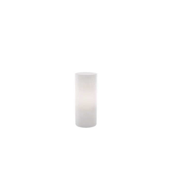 Lampada da tavolo ideal lux edo tl1 small brillaluce - Ideal lux lampade da tavolo ...