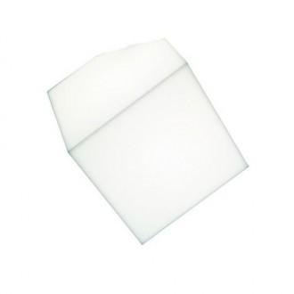 Lampada da soffitto/parete Artemide EDGE 30
