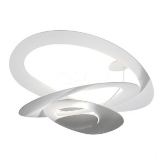 PIRCE MINI SOFFITTO HALO