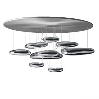 Lampada da soffitto Artemide Mercury LED