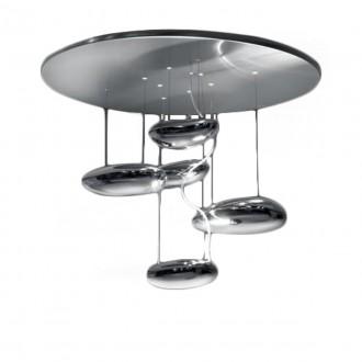 Lampada da soffitto Artemide Mercury Mini LED