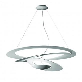 Lampada a sospensione Artemide Pirce LED