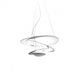 Lampada a sospensione Artemide Pirce Mini LED