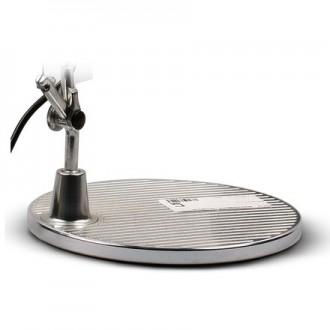 Artemide Tolomeo Mini base lampada da tavolo