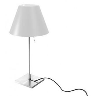 Lampada da tavolo LED Luceplan Costanzina