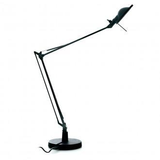 Lampada da tavolo Luceplan Berenice Grande