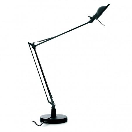 Lampada da tavolo Luceplan Berenice Piccolo
