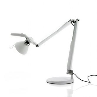 Lampada da tavolo Luce Plan Fortebraccio D33 60