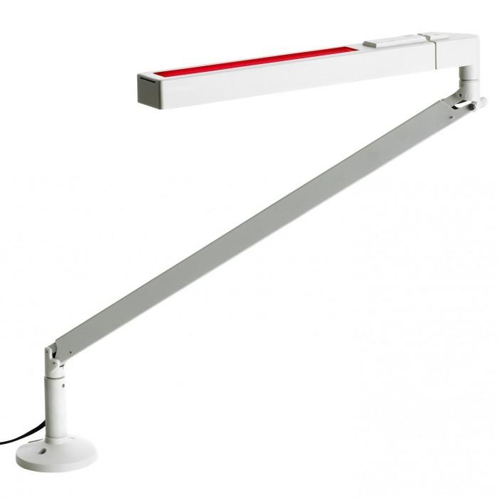 Lampada da tavolo Luceplan Bap