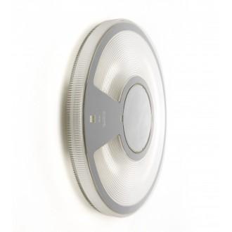 Lampada per esterni LucePlan Lightdisc dimmer D41/40.55 D