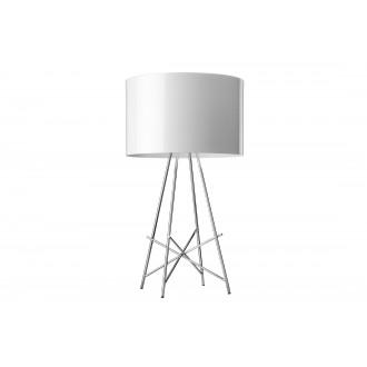Lampada da tavolo Flos Ray T