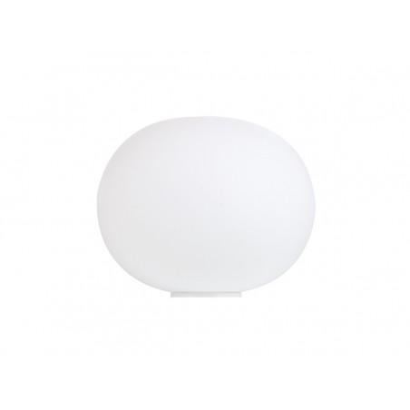 Lampada da tavolo Flos Glo Ball Basic 1