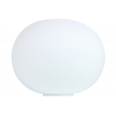 Lampada da tavolo Flos Glo Ball Basic 2