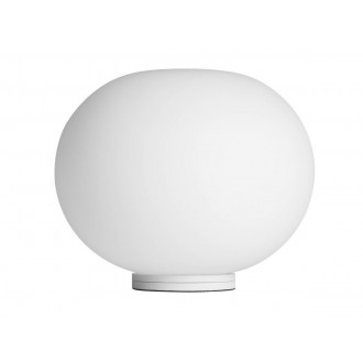 Lampada da tavolo Flos Glo Ball Basic Zero Switch