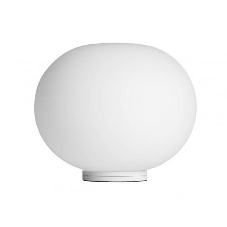 Lampada da tavolo Flos Glo Ball Basic Zero Switch