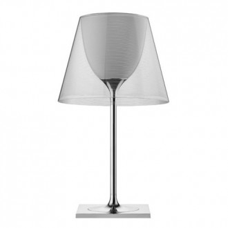 Lampada da tavolo Flos Ktribe T2