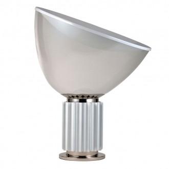 Lampada da tavolo Flos Taccia LED