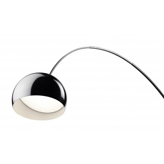 Piantana Flos Arco LED