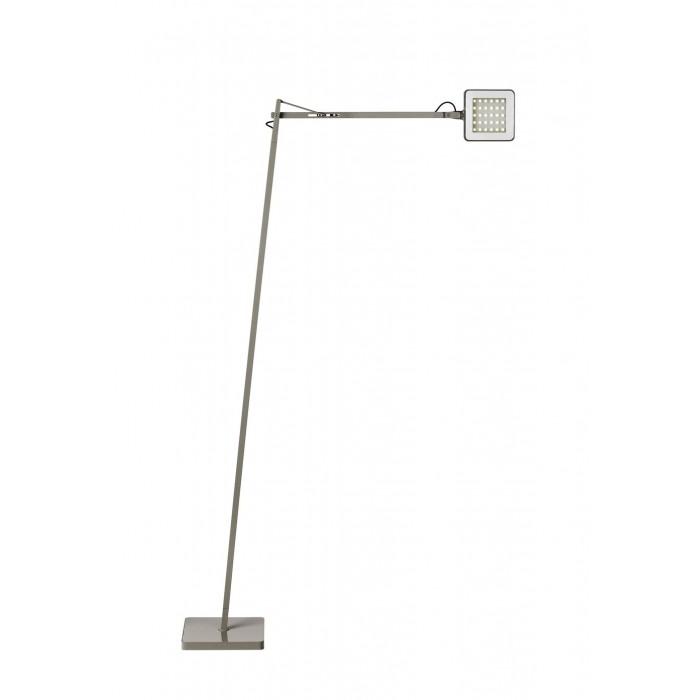 Lampada da terra Flos Kelvin LED F | Brillaluce