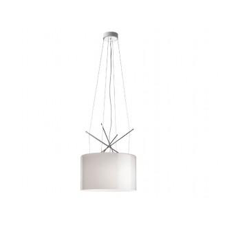 lampadario flos ray s vendita lampade online brillaluce