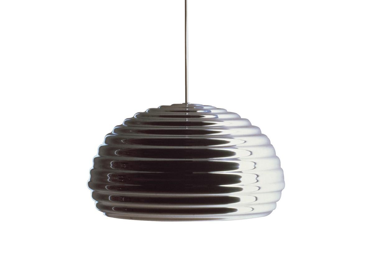 Flos Plafoniere Soffitto : Lampada a sospensione flos splugen brau brillaluce