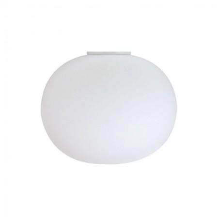 Lampada a soffitto Floss Glo-Ball C1